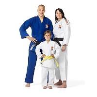 judopakken-online-bestellen-laagste-prijs-garantie