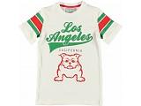 salty-dog-jongens-t-shirt (1)