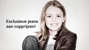 exclusieve-jeans-aan-topprijzen