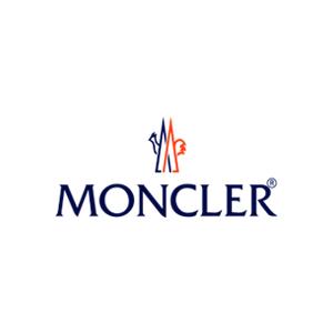 Moncler kleding