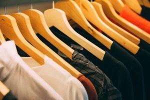 Textiel bedrukken