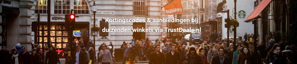 www.trustdeals.nl