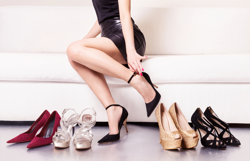 Isabel Marant schoenen