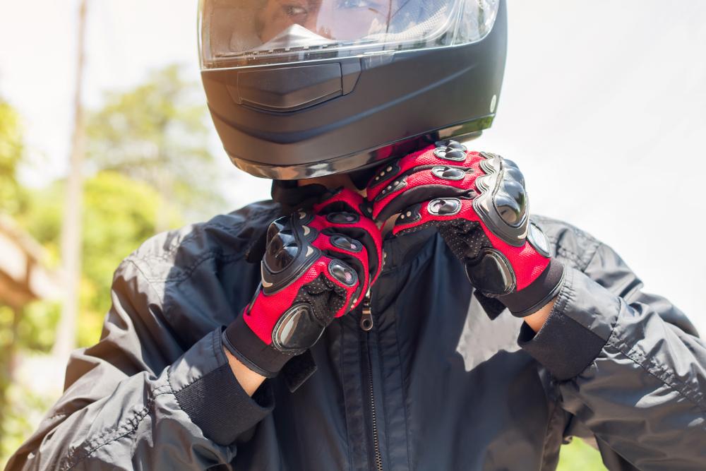 scorpion helm