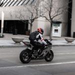 Koop vandaag nog je motorkleding in de uitverkoop